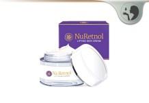 NuRetnol Lifting Skin Cream