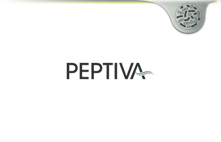 Peptiva Probiotics