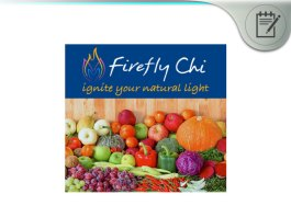 Firefly Chi Nutrition
