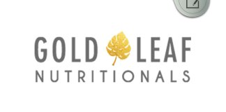 gold leaf nutritionals