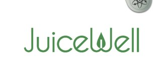 JuiceWell Juice Cleanse Program