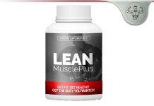 Lean Muscle Plus