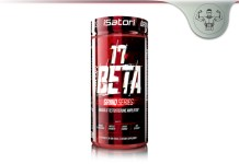iSatori 17-BETA