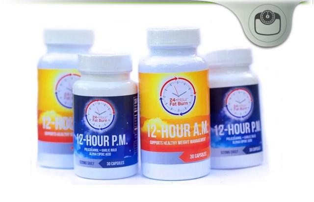 best safe and effective diet pills