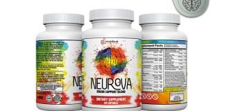 Neuro Nova