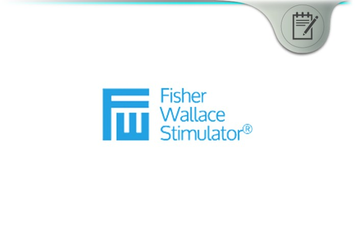 Fisher Wallace Stimulator Review - Depression, Anxiety & Insomnia Aid?