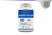 Adder Focus XR