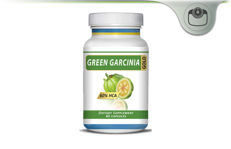 Garcinia cambogia gold reviews