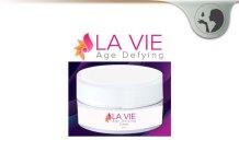 La Vie Age Defying Cream