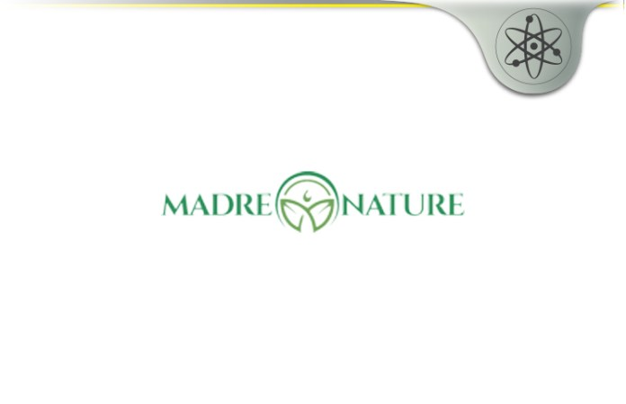 Madre Nature