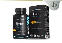 liver detox maxx labb
