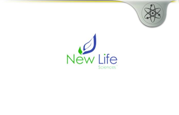 new life sciences