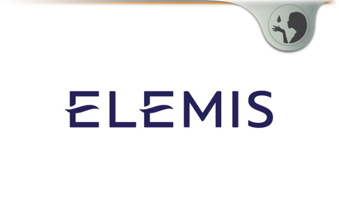 Elemis Cellutox Active Body Oil & Herbal Bath Synergy Skincare