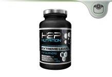 H2P Nutrition Extreme Lean