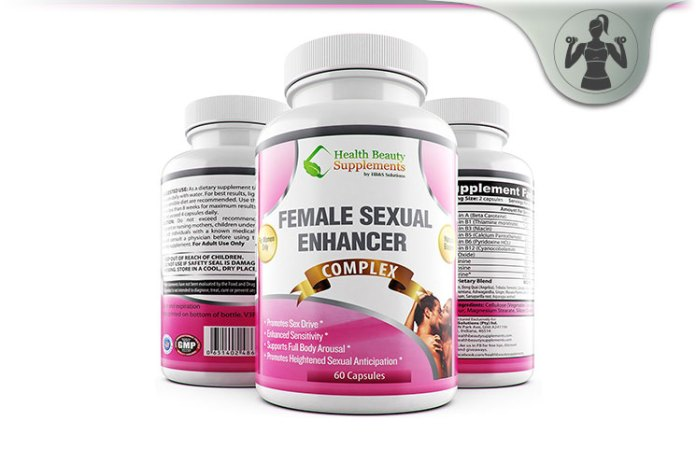 30 pack garcinia cambogia patches reviews