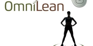 OmniLean Salacia Extract Metabolic Synergizer Clinical Appetite Reducer