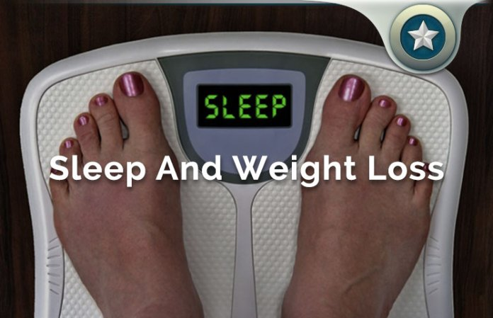 Medically Proven Ways To Lose Weight