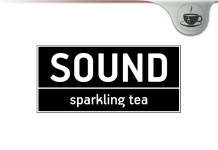 SOUND Sparkling Tea