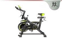 xremepowerus pro spin 40 exercise bike