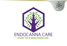 EndoCanna Care