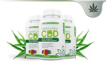 health king cbd