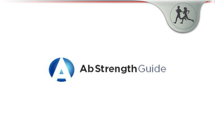 Abs Strength Guide