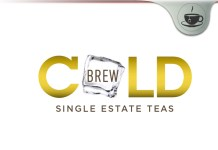 Argo Cold Brew Tea