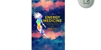 Mindvalley Academy Energy Medicine