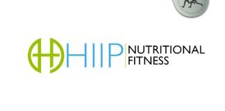 HIIP Weight Loss