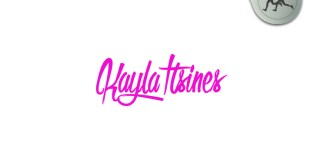 Kayla Itsines SWEAT 12-Week Bikini Body Diet & Workout Program