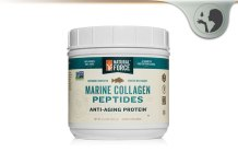 Natural Force Marine Collegen Peptides