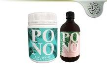 pono probiotics