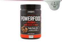 Onnit Powerfood Active