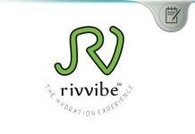 Rivvibe Moringa Tea