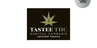 tastee thc