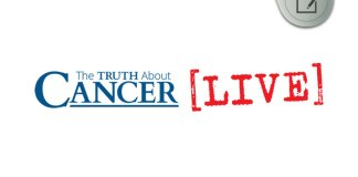 The Truth About Cancer LIVE Event