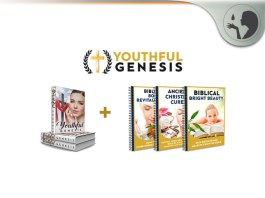 Youthful Genesis System
