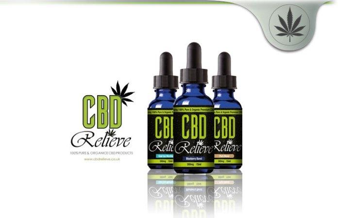 Cbd Tincture Drops Review Premium Organic Pure Oral Cbd Oil