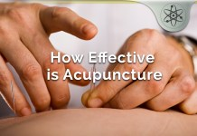 How Effective is Acupuncture