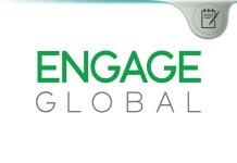 Engage Global