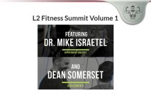 L2 Fitness Summit Vol 1