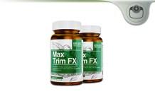 Max Trim FX