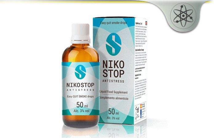 %name NikoStop   описание   резултата   отзывы   купить