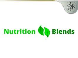 Nutrition Blends Inner Peace Formula