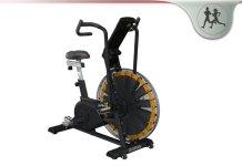 Octane Fitness AirdyneX Fan Bike