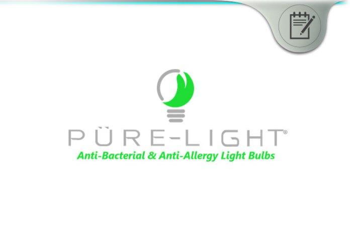 pure-light