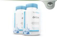 trueslim detox