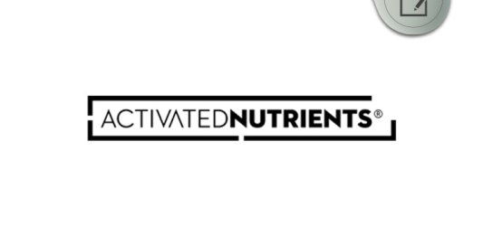 Activated Nutrients
