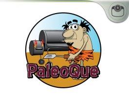 PaleoQue