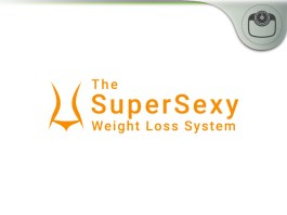 Super Sexy Weight Loss System
